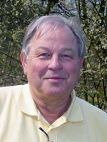 Claus Meierjohann