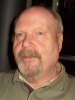 Dieter Wiethaup