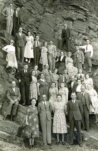 1953_01