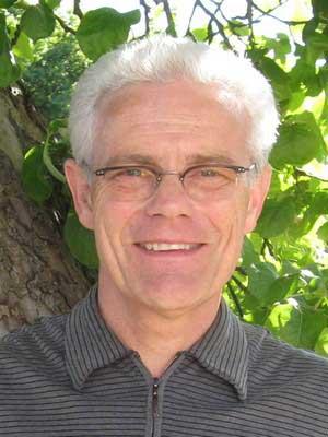 Ermano Wabner