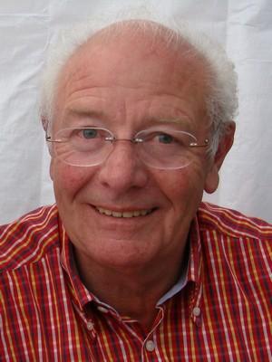 Manfred Schneider