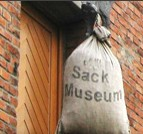 Sackmuseum