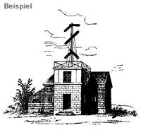Telegraphenstation