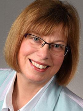 Dagmar Löchel